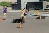 VVHS_Varsity_TeamBonding_08232014_268