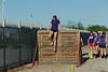 VVHS_Varsity_TeamBonding_08232014_166