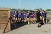 VVHS_Varsity_TeamBonding_08232014_082