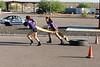 VVHS_Varsity_TeamBonding_08232014_218