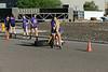VVHS_Varsity_TeamBonding_08232014_254