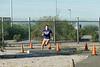 VVHS_Varsity_TeamBonding_08232014_066