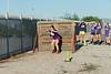 VVHS_Varsity_TeamBonding_08232014_144