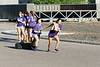 VVHS_Varsity_TeamBonding_08232014_234