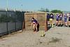 VVHS_Varsity_TeamBonding_08232014_145