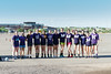 VVHS_Varsity_TeamBonding_08232014_403