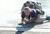VVHS_Varsity_TeamBonding_08232014_354
