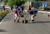 VVHS_Varsity_TeamBonding_08232014_327