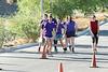 VVHS_Varsity_TeamBonding_08232014_284