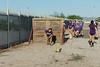 VVHS_Varsity_TeamBonding_08232014_120