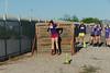 VVHS_Varsity_TeamBonding_08232014_143