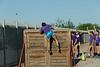 VVHS_Varsity_TeamBonding_08232014_131