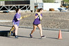 VVHS_Varsity_TeamBonding_08232014_235