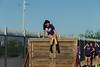 VVHS_Varsity_TeamBonding_08232014_105