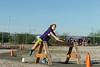 VVHS_Varsity_TeamBonding_08232014_076