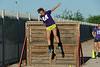 VVHS_Varsity_TeamBonding_08232014_191