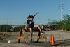 VVHS_Varsity_TeamBonding_08232014_053