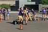 VVHS_Varsity_TeamBonding_08232014_249