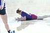 VVHS_Varsity_TeamBonding_08232014_358