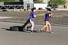VVHS_Varsity_TeamBonding_08232014_236