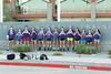 VVHS_Varsity_TeamBonding_08232014_003