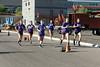 VVHS_Varsity_TeamBonding_08232014_325