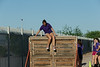 VVHS_Varsity_TeamBonding_08232014_160