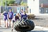 VVHS_Varsity_TeamBonding_08232014_305