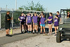 VVHS_Varsity_TeamBonding_08232014_018