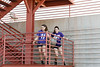 VVHS_Varsity_TeamBonding_08232014_203