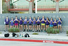 VVHS_Varsity_TeamBonding_08232014_004