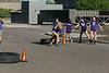 VVHS_Varsity_TeamBonding_08232014_253