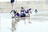 VVHS_Varsity_TeamBonding_08232014_359