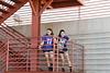VVHS_Varsity_TeamBonding_08232014_202