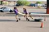 VVHS_Varsity_TeamBonding_08232014_217