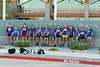 VVHS_Varsity_TeamBonding_08232014_002