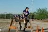 VVHS_Varsity_TeamBonding_08232014_025