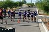 VVHS_Varsity_TeamBonding_08232014_286