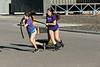 VVHS_Varsity_TeamBonding_08232014_271