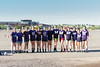 VVHS_Varsity_TeamBonding_08232014_402