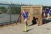 VVHS_Varsity_TeamBonding_08232014_100