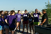 VVHS_Varsity_TeamBonding_08232014_016