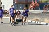 VVHS_Varsity_TeamBonding_08232014_320