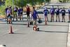 VVHS_Varsity_TeamBonding_08232014_282