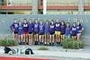 VVHS_Varsity_TeamBonding_08232014_005