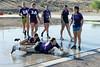 VVHS_Varsity_TeamBonding_08232014_369