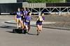 VVHS_Varsity_TeamBonding_08232014_233
