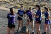 VVHS_Varsity_TeamBonding_08232014_396