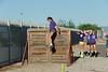 VVHS_Varsity_TeamBonding_08232014_150