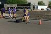 VVHS_Varsity_TeamBonding_08232014_255